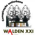 Walden XXI