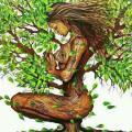 Yo Mujer, Yo Ecologico, Yo Gaia
