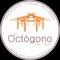 El Octogono de Tanti