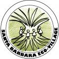 Santa Barbara Eco-Village