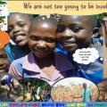 Zimbabwe: Facing Climate Change
