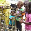 Community Schooling